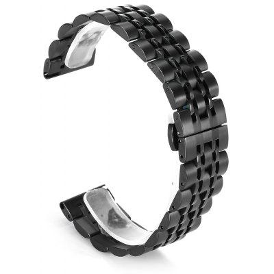 Wristband for Samsung Gear S3 Classic / Gear S3 Frontier