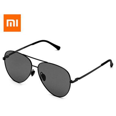 Xiaomi Repair Coating Unisex Sunglasses