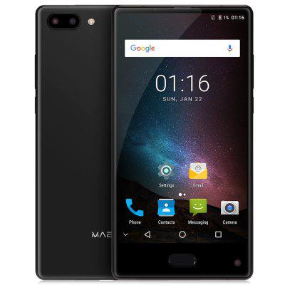 MAZE Alpha 4G PhabletCell phones<br>MAZE Alpha 4G Phablet<br><br>2G: GSM 1800MHz,GSM 1900MHz,GSM 850MHz,GSM 900MHz<br>3G: WCDMA B1 2100MHz,WCDMA B8 900MHz<br>4G LTE: FDD B1 2100MHz,FDD B20 800MHz,FDD B3 1800MHz,FDD B7 2600MHz,FDD B8 900MHz<br>Additional Features: Hall Sensor, Light Sensing, Hotknot, Bluetooth, Gravity Sensing System, Gravity Sensing, GPS, Fingerprint Unlocking, Fingerprint recognition, MP3, MP4, Browser, 4G, Proximity Sensing, People, 3G, Alarm<br>Aperture: f/2.2<br>Auto Focus: Yes<br>Back-camera: 13MP + 5MP<br>Battery Capacity (mAh): 4000mAh<br>Battery Type: Lithium-ion Polymer Battery, Non-removable<br>Bluetooth Version: V4.1<br>Brand: MAZE<br>Camera Functions: HDR, Face Detection<br>Camera type: Triple cameras<br>Cell Phone: 1<br>Cores: 1.4GHz, 2.5GHz, Octa Core<br>CPU: Helio P25<br>English Manual: 1<br>External Memory: TF card up to 256GB<br>Flashlight: Yes<br>Front camera: 5MP<br>Google Play Store: Yes<br>GPU: Mali T880<br>I/O Interface: 3.5mm Audio Out Port, Type-C, 2 x Nano SIM Slot, TF/Micro SD Card Slot<br>Language: Japanese, Traditional Chinese, Simplified Chinese, Indonesian, Malaysian, Catalan, Czech, Danish, Portuguese, Roman, Slovak, Slovenian, Finnish, Swedish, Vietnamese, Turkish, Greek, Arabic, Urdu, Hebr<br>Music format: AAC, FLAC, AMR, WAV, OGG, MP3<br>Network type: FDD-LTE,GSM,WCDMA<br>OS: Android 7.0<br>Package size: 19.80 x 11.30 x 6.00 cm / 7.8 x 4.45 x 2.36 inches<br>Package weight: 0.5520 kg<br>Picture format: JPG, BMP, PNG, GIF, JPEG<br>Power Adapter: 1<br>Product size: 15.98 x 8.25 x 0.81 cm / 6.29 x 3.25 x 0.32 inches<br>Product weight: 0.2270 kg<br>RAM: 4GB RAM<br>ROM: 64GB<br>Screen resolution: 1920 x 1080 (FHD)<br>Screen size: 6.0 inch<br>Screen type: IPS, Corning Gorilla Glass<br>Sensor: Accelerometer,Ambient Light Sensor,E-Compass,Gravity Sensor,Hall Sensor,Proximity Sensor<br>Service Provider: Unlocked<br>SIM Card Slot: Dual SIM, Dual Standby<br>SIM Card Type: Dual Nano SIM<br>SIM Needle: 1<br>Tempered Glass Screen Protector: 1<br>Touch Focus: Yes<br>Type: 4G Phablet<br>USB Cable: 1<br>Video format: 3GP, ASF, AVI, FLV, MKV, MP4, RM, RMVB, WMV<br>WIFI: 802.11a/b/g/n/ac wireless internet<br>Wireless Connectivity: WiFi, GSM, Bluetooth, 3G, 4G