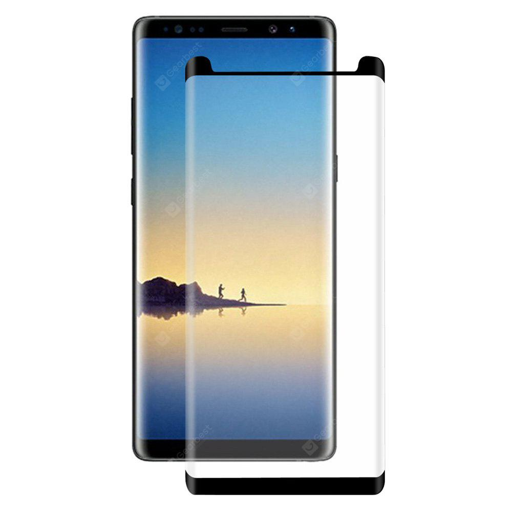 Hat-Prince Full Screen Protector for Samsung Galaxy Note 8