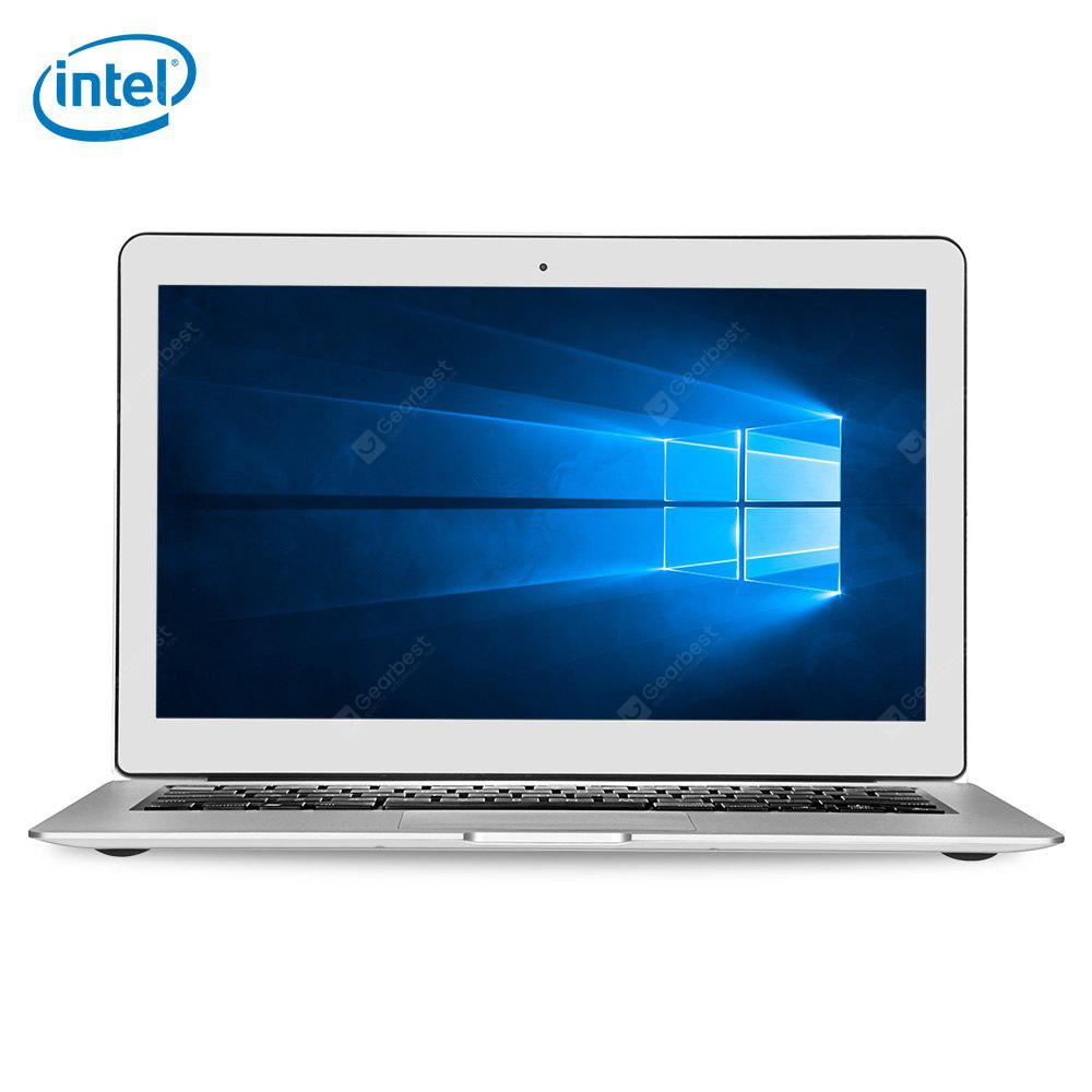 ENZ C16BI5240G Notebook
