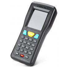 Chiteng CT1000 2.4GHz Wireless Barcode Scanner