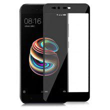 LENUO Tempered Glass Screen Protector for Xiaomi Mi 5X