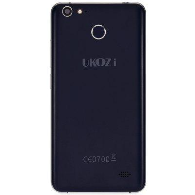 UKOZI Q3 4G SmartphoneCell phones<br>UKOZI Q3 4G Smartphone<br><br>2G: GSM 1800MHz,GSM 1900MHz,GSM 850MHz,GSM 900MHz<br>3G: WCDMA B1 2100MHz,WCDMA B8 900MHz<br>4G LTE: FDD B1 2100MHz,FDD B20 800MHz,FDD B3 1800MHz,FDD B7 2600MHz,FDD B8 900MHz<br>Additional Features: Camera, Alarm, Bluetooth, Browser, Calculator, Browser, Fingerprint Unlocking, GPS, 4G, MP3, 3G, MP4, WiFi, Fingerprint Unlocking, Bluetooth, Alarm, GPS, MP4, Camera, WiFi, 3G, Calendar, Calendar, Calculator, 4G, MP3<br>Back-camera: 8.0MP<br>Battery Capacity (mAh): 1 x 2300mAh , 1 x 2300mAh<br>Bluetooth Version: V4.0, V4.0<br>Brand: UHAMS<br>Breath LED: Yes, Yes<br>Camera type: Dual cameras (one front one back)<br>Cell Phone: 1, 1<br>Cores: Quad Core, 1.3GHz<br>CPU: MTK6737<br>English Manual : 1, 1<br>External Memory: TF card up to 64GB (not included)<br>Front camera: 5.0MP<br>Games: Android APK, Android APK<br>Google Play Store: Yes, Yes<br>GPU: Mali-T720<br>I/O Interface: 2 x Micro SIM Card Slot, 2 x Micro SIM Card Slot<br>Language: Japanese, Chinese, Afrikaans, Azerbaijani, Indonesian, Malay, Catalan, Danish, German, Estonian, English, Spanish, French, Croatian, Italian, Swahili, Latvian, Lithuanian, Hungarian, Dutch, Norwegian<br>Music format: WAV, AAC, AMR, M4A, MP3, 3GP, OGG<br>Network type: FDD-LTE,GSM,WCDMA<br>OS: Android 6.0<br>Package size: 18.80 x 11.00 x 7.00 cm / 7.4 x 4.33 x 2.76 inches, 18.80 x 11.00 x 7.00 cm / 7.4 x 4.33 x 2.76 inches<br>Package weight: 0.4010 kg, 0.4010 kg<br>Picture format: PNG, JPG, JPEG, GIF, BMP<br>Power Adapter: 1, 1<br>Product size: 14.38 x 7.24 x 0.83 cm / 5.66 x 2.85 x 0.33 inches, 14.38 x 7.24 x 0.83 cm / 5.66 x 2.85 x 0.33 inches<br>Product weight: 0.1160 kg, 0.1160 kg<br>RAM: 2GB RAM<br>ROM: 16GB<br>Screen resolution: 1280 x 720 (HD 720)<br>Screen size: 5.0 inch<br>Screen type: IPS, Capacitive<br>Sensor: Gravity Sensor,Proximity Sensor, Gravity Sensor,Proximity Sensor<br>Service Provider: Unlocked<br>SIM Card Slot: Dual SIM, Dual Standby<br>SIM Card Type: Micro SIM Card<br>Type: 4G Smartphone<br>USB Cable: 1, 1<br>Video format: MP4, 3GP, 3GP, MP4<br>Video recording: Yes<br>WIFI: 802.11b/g/n wireless internet<br>Wireless Connectivity: GSM, WiFi, GPS, Bluetooth, 4G, 3G