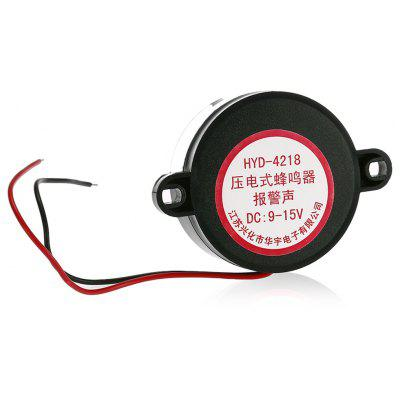 HYD - 4218 Electronic Alarm Buzzer High Power