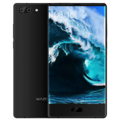 https://www.gearbest.com/cell phones/pp_704645.html?lkid=10415546&wid=94