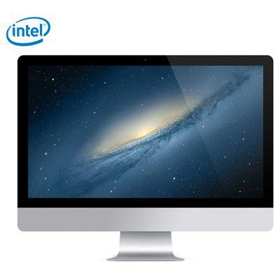 SHANGHAO SH215 - I37100G8G120 All-in-one Computer