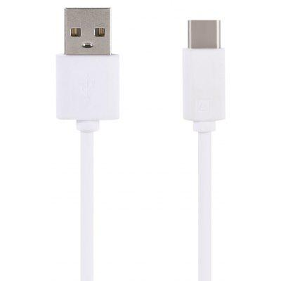 SZKINSTON Type-C 3.0 USB Data Sync Charging Cable