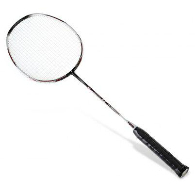 YONO YN - 07 ( 1pc ) Ultralight Carbon Fiber Badminton Racket