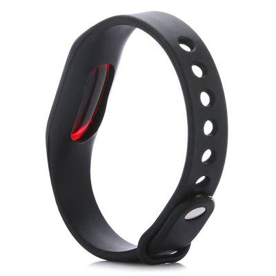 Elastic Silicone Band Mosquito Repellent WristbandOther Sports Gadgets<br>Elastic Silicone Band Mosquito Repellent Wristband<br><br>Package Contents: 1 x Mosquito Repellent Wristband<br>Package Dimension: 18.00 x 11.00 x 2.00 cm / 7.09 x 4.33 x 0.79 inches<br>Package weight: 0.0360 kg<br>Product Dimension: 23.00 x 1.70 x 1.10 cm / 9.06 x 0.67 x 0.43 inches<br>Product weight: 0.0120 kg