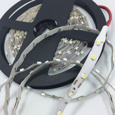 Flexible 3528 Not Waterproof LED Light Strips DC12VLED Strips<br>Flexible 3528 Not Waterproof LED Light Strips DC12V<br><br>Beam Angle: 360 degree<br>Bulb Included: Yes<br>Color Temperature or Wavelength: 515 - 520nm, 532nm<br>Features: Festival Lighting<br>Initial Lumens ( lm ): 10LM<br>LED Quantity: 300<br>Length ( m ): 5<br>Light Source: 3528 SMD<br>Package Content: 1 x LED Strip Light<br>Package size (L x W x H): 19.00 x 16.00 x 1.00 cm / 7.48 x 6.3 x 0.39 inches<br>Package weight: 0.0690 kg<br>Power Supply: DC Power<br>Product size (L x W x H): 500.00 x 0.80 x 0.20 cm / 196.85 x 0.31 x 0.08 inches<br>Product weight: 0.0450 kg<br>Type: Flexible LED Light Strips<br>Voltage: DC12V<br>Wattage (W): 36W