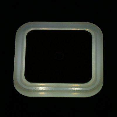 Square Shape Light Sensor LED Wall Plug Small Night Light 220VNight Lights<br>Square Shape Light Sensor LED Wall Plug Small Night Light 220V<br><br>Battery Quantity: 0<br>Color Temperature or Wavelength: 6500K<br>Connector Type: US plug<br>Electric Products: Built-in Electrical Products<br>Features: Sensor<br>Light Source Color: White<br>Light Type: LED<br>Mini Voltage: 220V<br>Package Contents: 1 x LED Night Light<br>Package size (L x W x H): 7.50 x 7.50 x 5.50 cm / 2.95 x 2.95 x 2.17 inches<br>Package weight: 0.0700 kg<br>Plug Type: US plug<br>Power Source: AC<br>Product size (L x W x H): 6.50 x 6.50 x 4.50 cm / 2.56 x 2.56 x 1.77 inches<br>Product weight: 0.0330 kg<br>Production Models: External procurement<br>Quantity: 1<br>Style: Comtemporary<br>Wattage: 0-5W