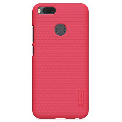 NILLKIN Solid Color Phone Case for Xiaomi Mi 5X