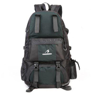Sac à dos AOFENG Hommes Outdoor Large Capacity