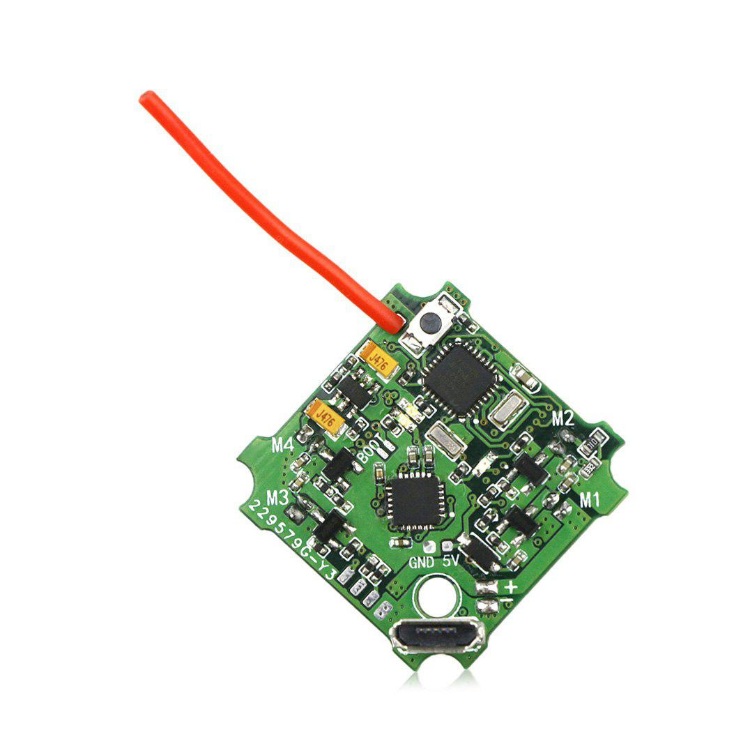 F3 32 Bit Brushed Flight Controller 2102 Free Shipping Copyright Of This Circuit Belongs To Smart Kit Electronics In 2014 2018 All Rights Reserved
