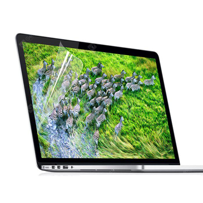 PET Ultra Screen Protector for 15.4 inch MacBook Pro