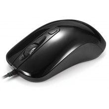1STPLAYER GM3 PLUS Wired USB Game Mouse