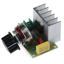 LandaTianrui LDTR - WG0109 SCR Voltage Regulator