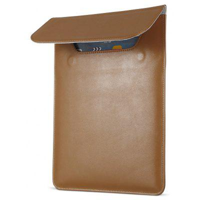PU Tablet Pouch Sleeve Protective Bag Carrying Case