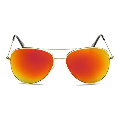 Unisex High Quality Trendy SunglassesStylish Sunglasses<br>Unisex High Quality Trendy Sunglasses<br><br>Frame material: Alloy<br>Gender: For Unisex<br>Lens material: Resin<br>Package Contents: 1 x Sunglasses<br>Package size (L x W x H): 18.00 x 8.00 x 6.00 cm / 7.09 x 3.15 x 2.36 inches<br>Package weight: 0.0400 kg<br>Product weight: 0.0213 kg