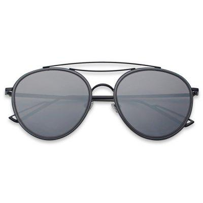 Unisex Professional Design Trendy SunglassesStylish Sunglasses<br>Unisex Professional Design Trendy Sunglasses<br><br>Frame material: Alloy<br>Functions: UV Protection, Windproof, Dustproof, Fashion<br>Gender: For Unisex<br>Lens material: PC<br>Package Contents: 1 x Sunglasses<br>Package size (L x W x H): 18.00 x 8.00 x 6.00 cm / 7.09 x 3.15 x 2.36 inches<br>Package weight: 0.0500 kg<br>Product weight: 0.0358 kg