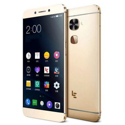 leeco,le,s3,x626,4/64gb,active,coupon,price