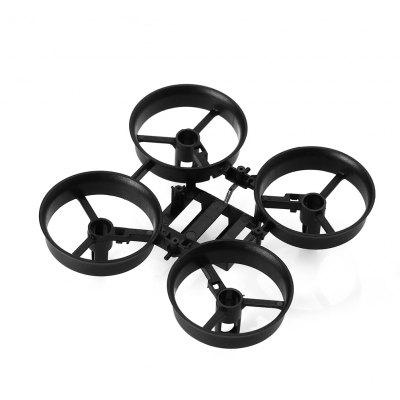 Original JJRC Airframe Quadcopter Accessory