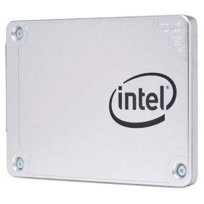 Intel SSD DC S3100 Series 240 GB 2.5in SATA 6Gb / s 16nm TLC