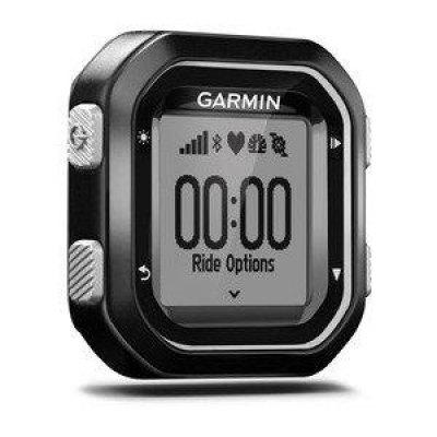 GPS GARMIN FITNESS - CYCLING Edge 25 HR (010-03709-50)GPS Navigation<br>GPS GARMIN FITNESS - CYCLING Edge 25 HR (010-03709-50)<br>