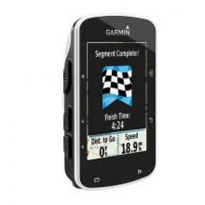 GARMIN GPS FITNESS - CYCLING Edge 520 (010-01368-00)