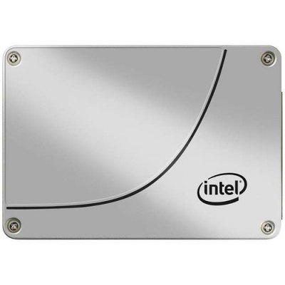 Intel DC S3610 400GB