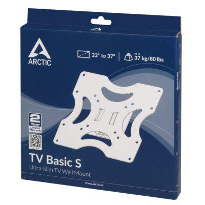 ARCTIC SOPORTE TV Basic S - VESA