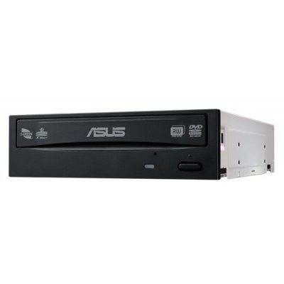 REGRABADORA INTERNA ASUS DRW-24D5MT / BLK / B / AS BULK SATA NEGRO