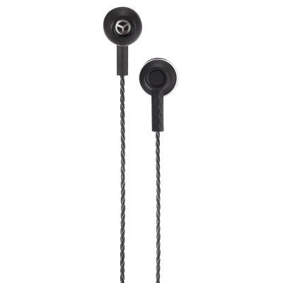 A21 Universal 3.5mm Twisting In-ear Stereo EarphonesEarbud Headphones<br>A21 Universal 3.5mm Twisting In-ear Stereo Earphones<br><br>Cable Length (m): 1.2m<br>Compatible with: Computer, Portable Media Player, PC, iPhone, iPod, Mobile phone, MP3<br>Connectivity: Wired<br>Frequency response: 20-20000Hz<br>Function: Song Switching, Microphone, Answering Phone<br>Impedance: 32ohms<br>Language: No<br>Material: Plastic<br>Model: A21<br>Package Contents: 1 x Earphones<br>Package size (L x W x H): 16.00 x 11.00 x 4.00 cm / 6.3 x 4.33 x 1.57 inches<br>Package weight: 0.0330 kg<br>Plug Type: Full-sized, 3.5mm<br>Product weight: 0.0100 kg<br>Sensitivity: 105dB<br>Type: In-Ear<br>Wearing type: In-Ear