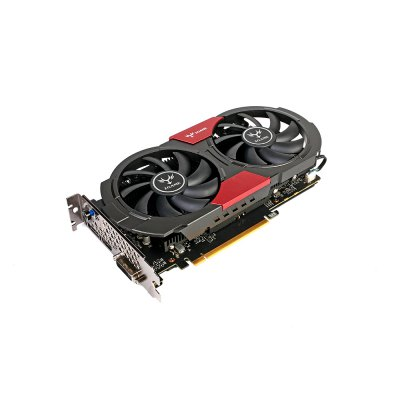 Colorful NVIDIA GeForce GTX 1050 Graphic Card ботинки meindl meindl ohio 2 gtx® женские