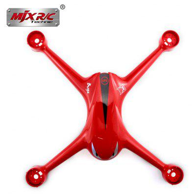 Original MJX Body Shell for B2W RC Quadcopter