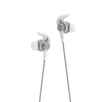 UIISII GT - 800 Metal Sports EarphonesEarbud Headphones<br>UIISII GT - 800 Metal Sports Earphones<br><br>Brand: UIISII<br>Cable Length (m): 1.2m<br>Compatible with: PC, Computer, Portable Media Player, iPod, Mobile phone, MP3, iPhone<br>Connectivity: Wired<br>Driver unit: 12mm<br>Frequency response: 20-20000Hz<br>Function: Microphone, Answering Phone, Song Switching<br>Impedance: 32ohms<br>Language: No<br>Material: Metal<br>Model: GT - 800<br>Package Contents: 1 x Earphones<br>Package size (L x W x H): 23.00 x 9.00 x 4.00 cm / 9.06 x 3.54 x 1.57 inches<br>Package weight: 0.1250 kg<br>Plug Type: 3.5mm, Full-sized<br>Product weight: 0.0170 kg<br>Sensitivity: 94 ± 3dB<br>Type: In-Ear