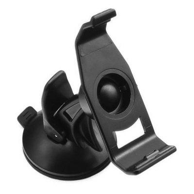 Car Holder Durable GPS Stand Strong Attachment for GarminCar Phone Holder<br>Car Holder Durable GPS Stand Strong Attachment for Garmin<br><br>Functions: Against water/dust/dirt/sand<br>Material: Plastic<br>Package Contents: 1 x GPS Stand<br>Package size (L x W x H): 12.00 x 10.50 x 4.00 cm / 4.72 x 4.13 x 1.57 inches<br>Package weight: 0.0800 kg<br>Product size (L x W x H): 11.00 x 9.50 x 3.00 cm / 4.33 x 3.74 x 1.18 inches<br>Product weight: 0.0600 kg<br>Type: Organizer And Holders