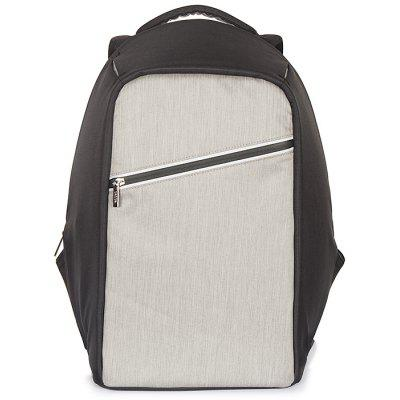 Osoce S6 Water Proof 15 inches Computer Backpack