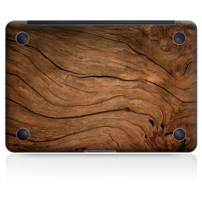Paster for MacBook Pro