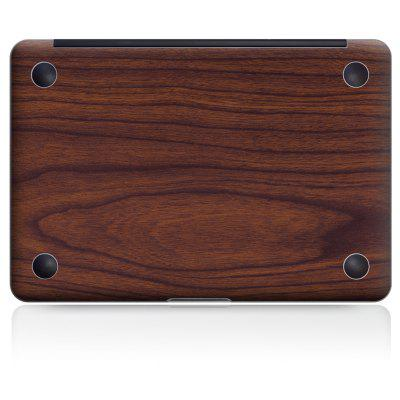 Decorative Pattern Paster for MacBook Pro