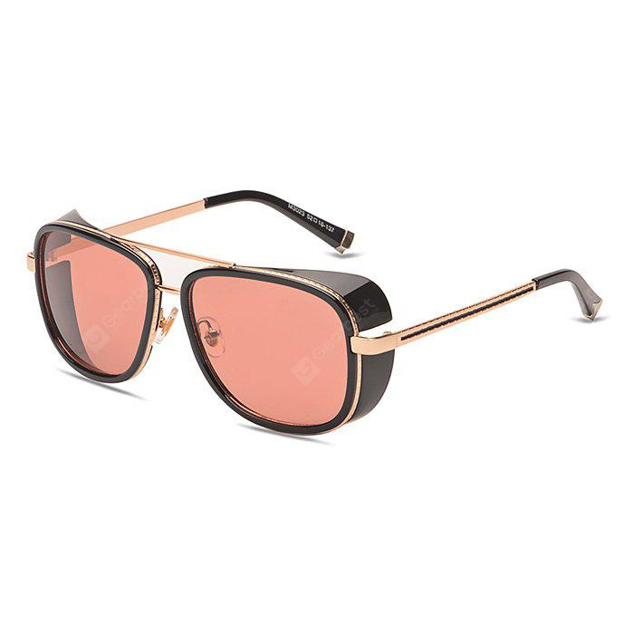 Popular Design Unisex UV400 Sunglasses