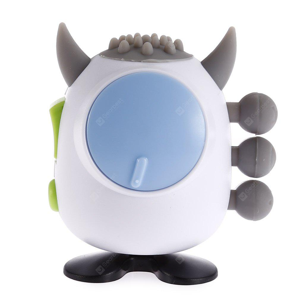 Little Demon ABS Fidget Cube