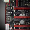 Asus Placa CROSSHAIR V FORMULA-Z GAMING MB - COLORMIX