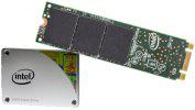 Intel SSD 180GB 535 series - SILVER