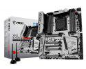 PLACA MSI X99A XPOWER GAMING TITANIUM - SILVER