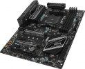 PLACA MSI X370 SLI PLUS - BLACK