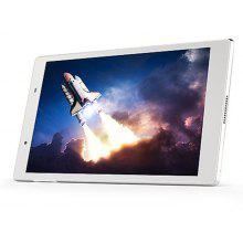 Lenovo TAB4 TB - 8504F Tablet PC