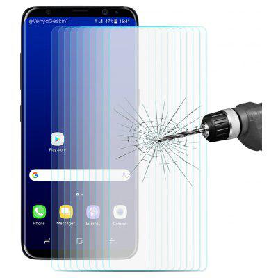 ENKAY Curve Tempered Glass Screen Film