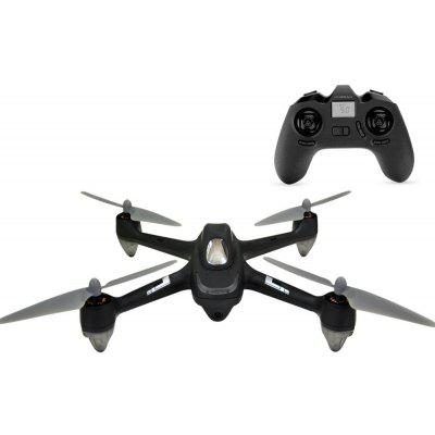 Hubsan X4 H501C Brushless Drone